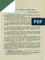 PRESENCIA DE HUSSERL EN COSTA RICA (GULLERMO MALIVASSI V.).pdf