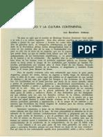 SARMIENTOY LA CULTURA CONTINENTAL (LUIS BARAHONA JIMÈNEZ).pdf