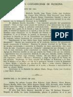 Asociacion Costarricense de filosofia Revista de Filosofia UCR Vol.3 No.11.pdf
