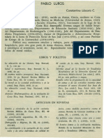 Bibliografia PABLO LUROS Constantino Lascaris Revista de Filosofia UCR Vol.3   No.11.pdf