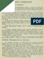 Cronica Internacional Revista de Filosofia UCR Vol.3 No.11.pdf