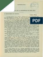 Olarte. Teodoro - Vida filosófica en la Universidad de Costa Rica Departamento de Filosofía.pdf