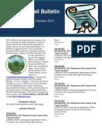 October 2013 Legislation Edition.pdf