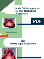 5-Assistência+de+Enfermagem+ao+Paciente+com+Distúrbios+Cardíacos (1)