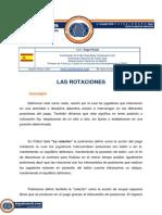 369_las_rotaciones.pdf
