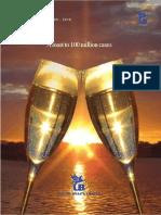 USL Annual Report 09 2010