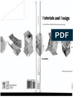 Materials and Design-full book.pdf