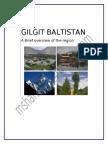 Heaven-On-The-Earth-Skardu-Baltistan.doc