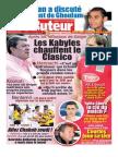 1864_PDF_du_26_10_2013