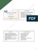 prav_00_Presentacion.pdf