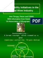 Sustainable Wine Growing - Global Initiatives-1