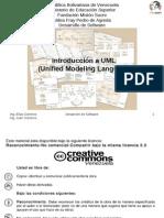 DesarrollodeSoftware-UMLEsencial