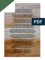 jesus von Kurt Marti.pdf
