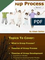 group process