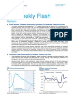 US Weekly Flash - BBVA Research.pdf
