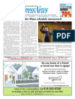 Wauwatosa-West Allis Express News 103113.pdf