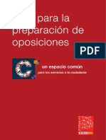 2guia_preparacion_oposiciones_cast.pdf