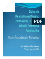Csjla d Proceso Unico Dr Heriberto Galvez 30082010