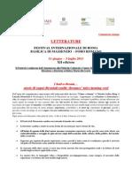 1.-CS-FESTIVAL-LETTERATURE-2013_2.pdf