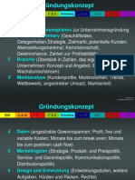 Ökonomie-WS_2011-12.pdf