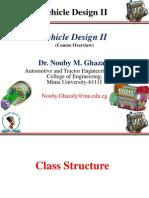 engine design2014-lecture1.pdf