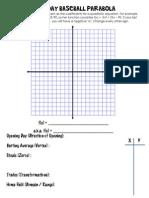 Birthday Baseball Parabola.pdf