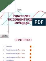 33-Funciones-Trigonometrica-Inversas