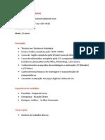 Juan Puppin Monteiro currículo.pdf