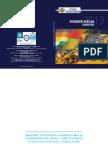 Dossier Fiscal Semestral 2013