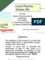 L12-PolyXtal_plast-Aniso3-14Aug12.pptx