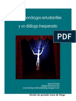 veintemonlogosestudiantilesyundilogoinesperado-130511071105-phpapp02