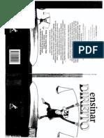 Deisy Ventura - Livro - Ensinar Direito