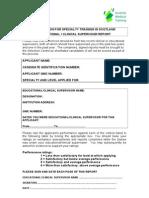 educational-clinicalsupervisorreport2011.doc