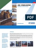 BP15 Soil stabilisation - Guidelines for best practice (Britpave, 2005).pdf