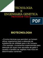biotecnologiaeengenhariagenticappt-100808183443-phpapp01