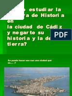 historia_andalucia1