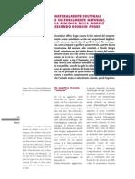 NATURALMENTE CULTURALI.pdf
