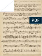 Beethoven 4 walzes per 2 chit-.pdf
