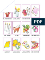 loteria-dc3ada-de-muertos.pdf