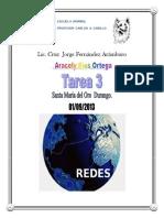 tarea 3 aracely1