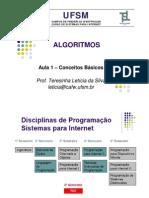 Aula1-Algoritmos