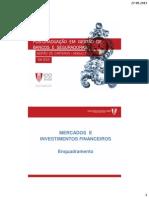 PGGBS GC M�dulo 1.pdf