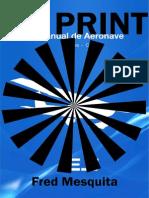 Manual_Cessna_EJ.pdf