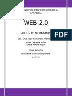 tarea 2 unidad 2 web 2 0 pdf 1
