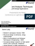 RAeS .pdf