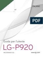 LG-P920_ITA_UG_ICS_Web_V1.0_130418