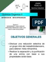 expo obtencion .pptx