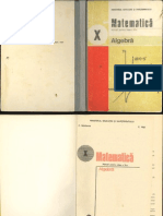 160996598-Algebra-Manual-Pentru-Clasa-a-X-A-C-NASTASESCU-C-NITA.pdf
