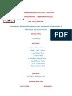Contabilidad expo 16 10 2013.docx