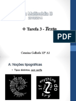 Tarefa3.pptx